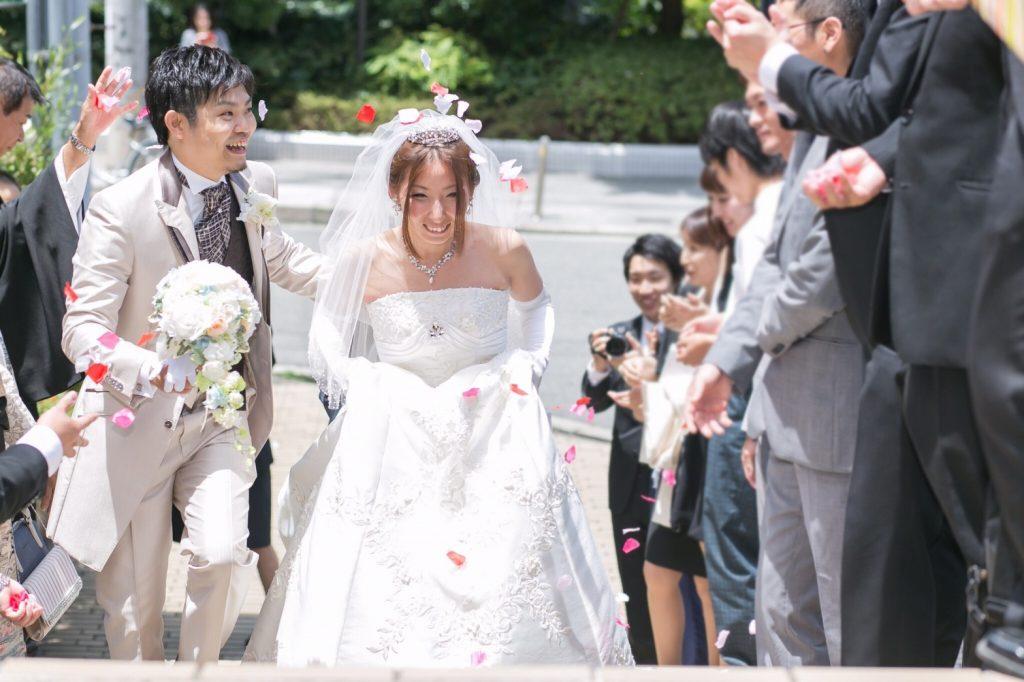 結婚式_5775加工