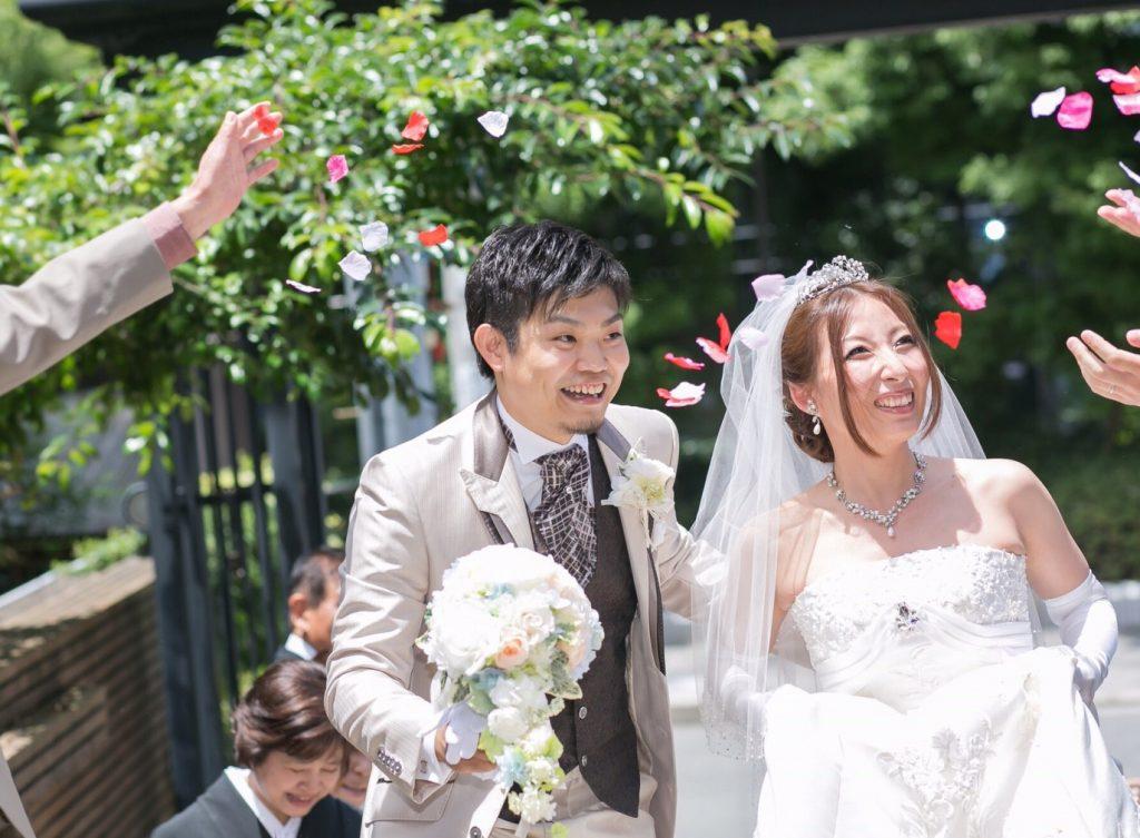 結婚式_9732加工